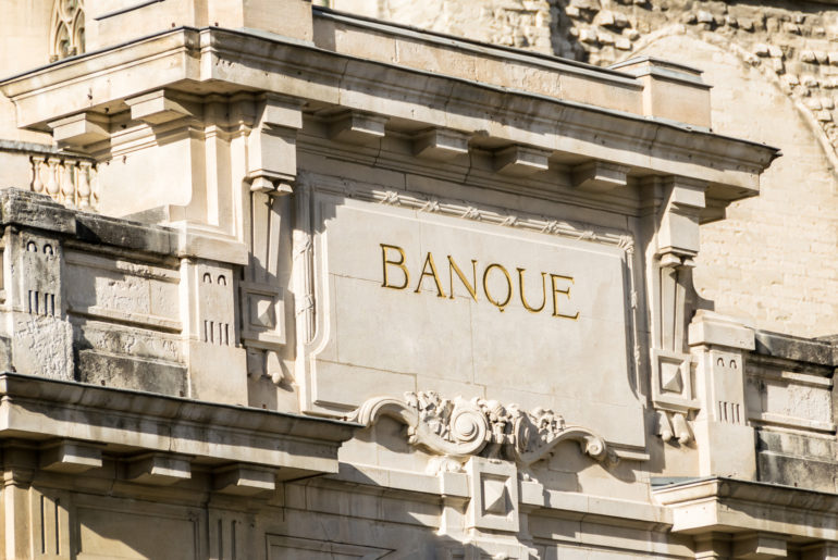 banques-classiques-conseils