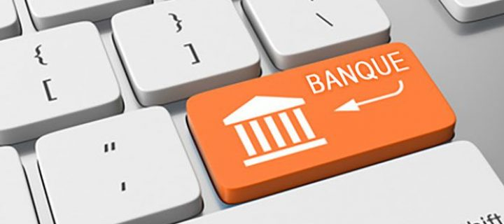 banques classiques