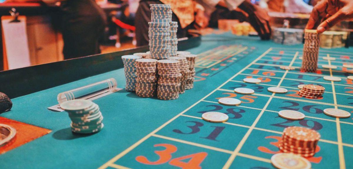 Jouer à des jeux en argent réel casino Lucky8 !