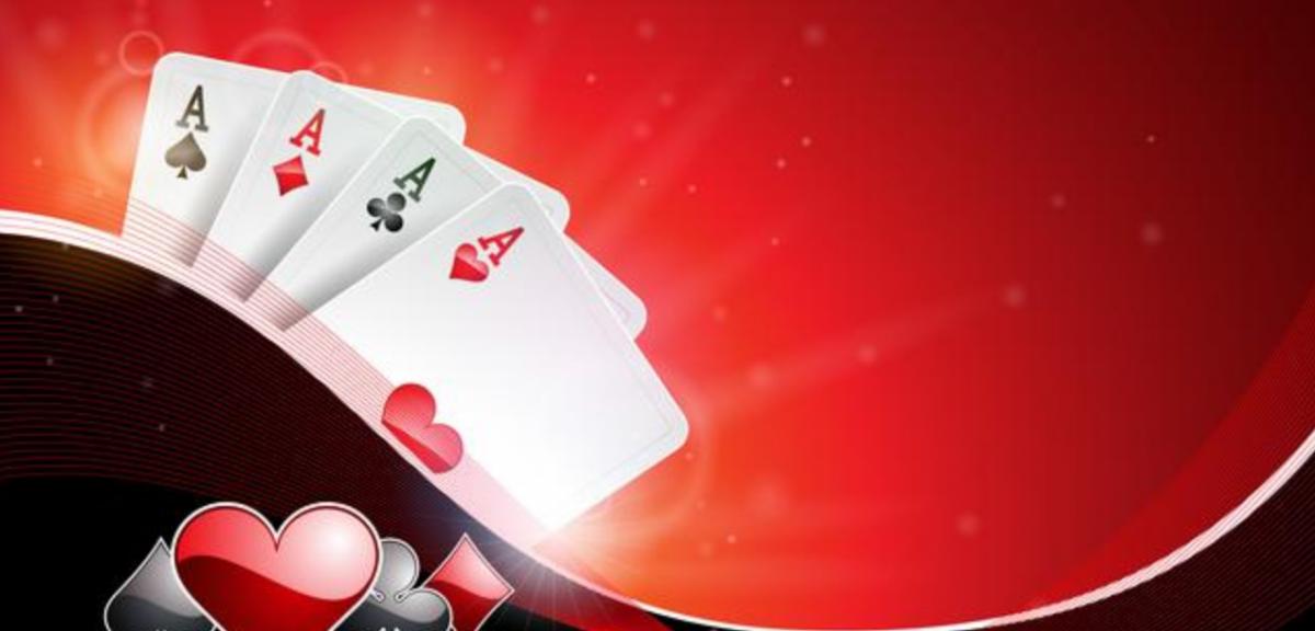 L'essentiel des choses à savoir sur les casinos online